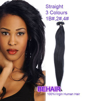Silky Straight,5A Brazilian Virgin Hair,2 Bundles / lot,Queen Hair Products,100% Unprocessed Human Hair Extension