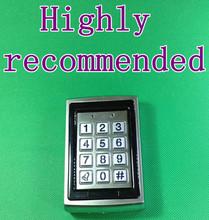wholesale rfid proximity card