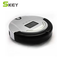 SKEY Vacuum Cleaning Robot floor Robot Vacuums Model SKVC015