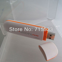 Free Shipping wholesale 3G wireless HSDPA MODEM 6280