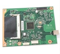 Free shipping 100% tested Formatter board for HP2055D CC527-60001 CC527-69002 CC527-60002