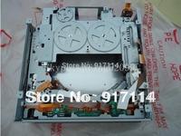 Brand new Clarion 6 CD mechanism old style for Nisun Infeiniti G35 Lexus Acur Hond car CD radio tuner systems