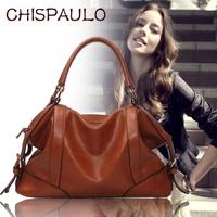2014 Fashion Designer Brand t Women Genuine Leather Women Messenger Bag Vintage  handbag designer Retro Bags p0034 Q9