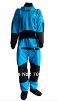2013 kayak dry suits,drysuit back zipper,canoeing,paddle suit,Touring,Kayaking ,Sea Kayak,Flatwater,Rafting