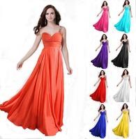 ZJ0100 pretty girl strapless maxi plus size elegant party dresses new fashion 2014 evening long diamond prom gown night wear
