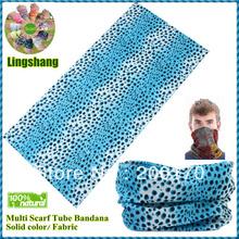 popular head wraps