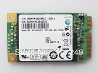 MZMPA032HMCD-000L1 NEW OEM SSD DRIVE 32GB