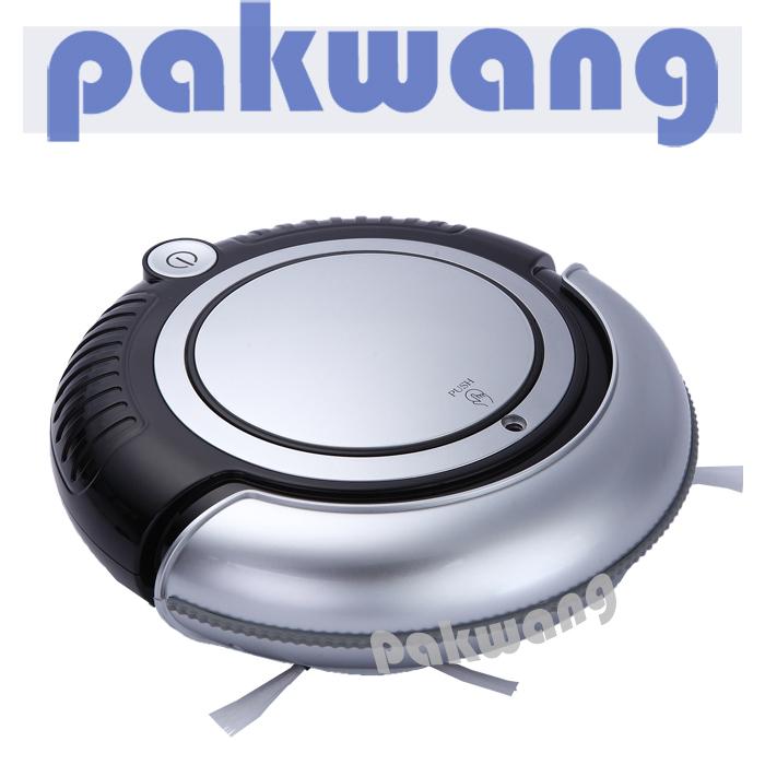 2014 New Christmas Gift Very Light Vacuum Cleaner(China (Mainland))
