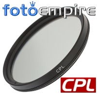 86mm 86 mm Circular Polarizing C-PL CPL PL-CIR Filter for Canon Nikon Pentax