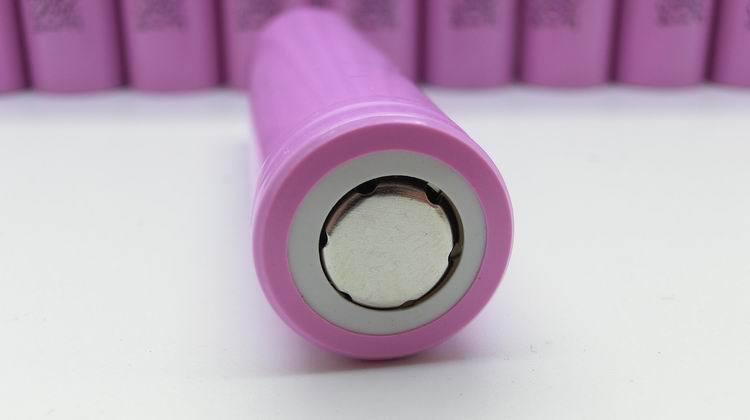 Аккумулятор OEM 4 SAMSUNG 18650 2600mah аккумуляторная батарея feiya 100% samsung 3 6v 18650 2600mah btteries