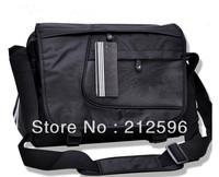 Man and wormen  bag casual backpack canvas bag  shoulder bag