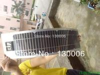 Export 10 w semi flexible solar panel/car 12 v battery charging/solar panels