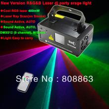 wholesale rgb laser