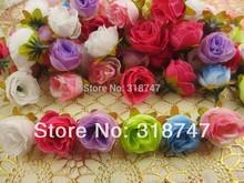 cheap rose decoration