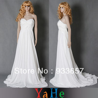 Bridesmaid Dresses Under $50 Elegant Cocktail Dresses for Married Wedding Clothes 2013 Bandage Formal Dresses Brand YAHE LD1082