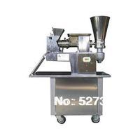120 type automatic dumpling machine dumpling machine dumpling machine dumpling machine commercial water