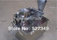 automatic machine dumpling machine ravioli machine / spring roll fried samosa machine