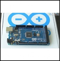 Mega 2560 R3 Mega2560 REV3 ATmega2560-16AU Board + USB Cable compatible for arduino in stock good quality low price