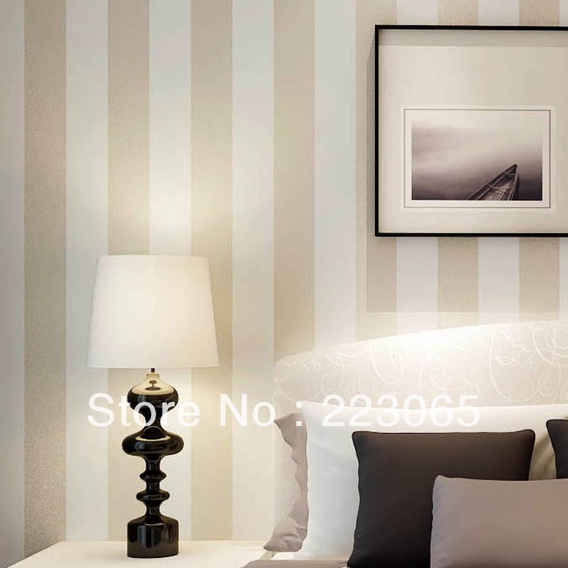 Online kopen wholesale behang van moderne huizen uit china behang van moderne huizen groothandel - Moderne slaapkamer behang ...