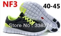 sports shoes Dropshipping Brand Free Run+ 2 Running Shoes Design Shoes New with tag Unisex's shoes