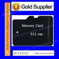 100pcs/lot 512MB 2GB 8GB Real Full Capacity Micro SD memory card/TF card/Original Taiwan/2104 Promotion Shenzhen Plant wholesale