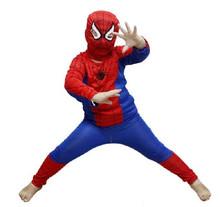 popular spiderman halloween