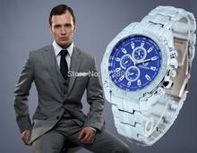 wholesale wrist watch