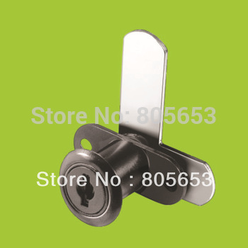 quality goods High-class desk drawer lock / furniture lock / cabinet lock + new (DL208)