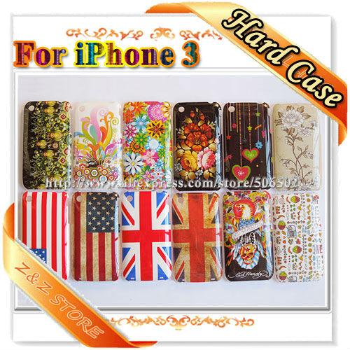 Reino Unido Bandera One Direction Reino Unido Banderas
