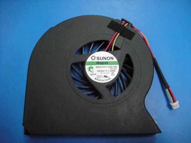 Охлаждение для компьютера For ACER VGA ACER 7736