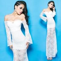 Вечернее платье , 78554
