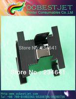 diamond printhead supplier !!! printhead for epson 7600 print head