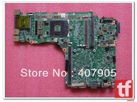 MS-17621 Motherboard for MSI GT70 Model 100%Tested&Working perfect !!
