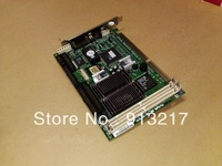 P5/6X86 SBC Ver:G4  PIA-460 industrial motherboard  P5 6X86 SBC Ver G4 mainboard  Free Shipping by DHL or EMS