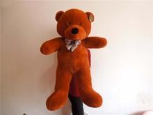 popular teddy bear soft toy