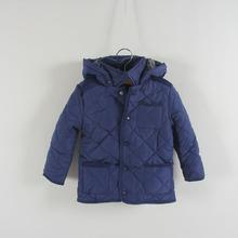 popular boys winter jacket