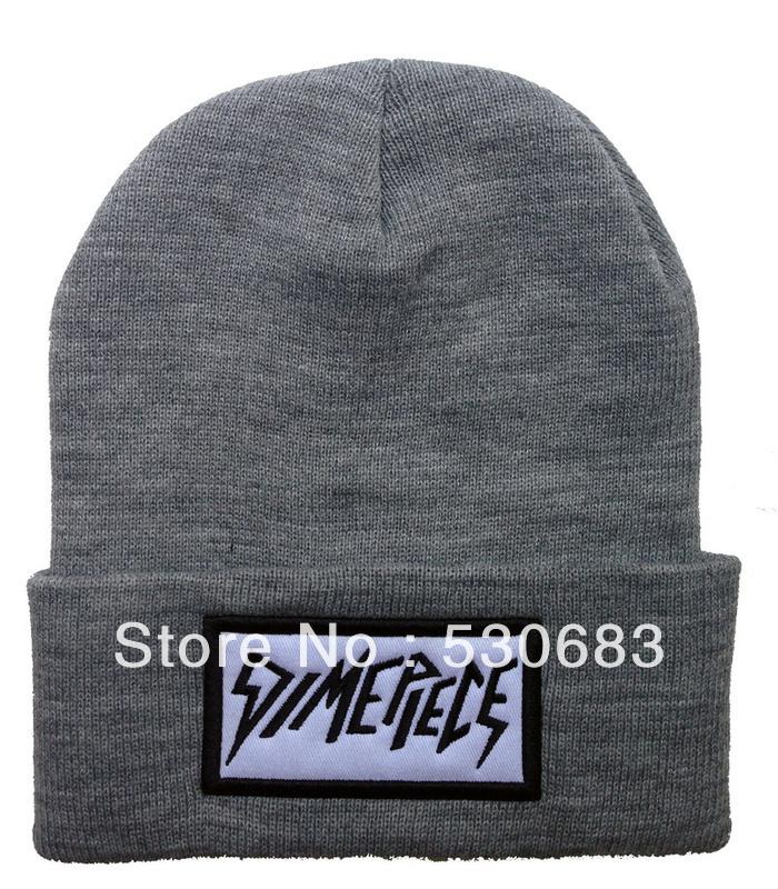 Hot Sale Dimepiece Beanie Hats