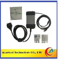 DHL Free shipping 2013A Diagnostic Tool volvo dice Multi language VOLVO VIDA DICE volvo diagnostic tool