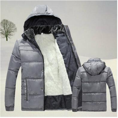 Куртка чол. зимова -30С* M,L Киев. Куртка чоловіча, зимова 900 гривень.