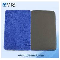 Free Shipping 2 in 1 Magic Car clay mitt, Car wash mitt, Car wash glove Car Care Products