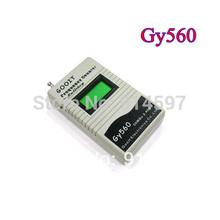counter meter price