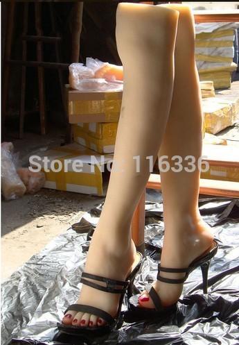 feticismo delle scarpe