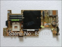 Stock,new original  HM55 core i7  DDR3 laptop motherboard/mainboard  G73jh   For Asus  100% tested 45 days warranty