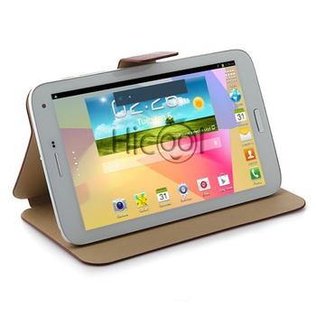 7 inch STAR F5189 Note 7.0 mini 3G pad Quad Core phone call Tablet PC IPS Screen Dual SIM GPS Bluetooth WCDMA GSM 16GB