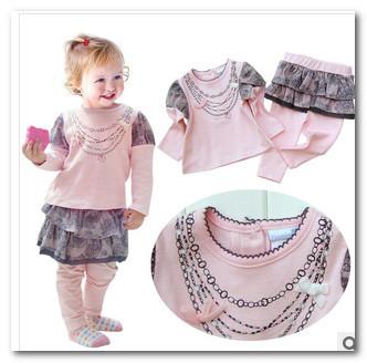 Newborn Costumes 3-9 month - In Fashion Kids