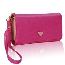 popular phone purse