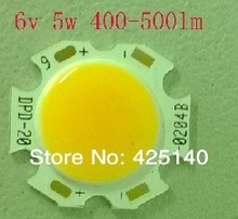 cob led module promotion