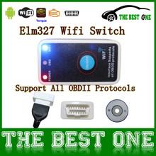 popular wifi pocket pc