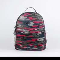 FREE SHIPING 2013 Candy rose new product lady mini saddle bag messenger bag