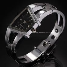 wholesale bangle watch